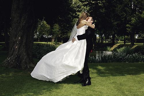 Bride lift.jpg