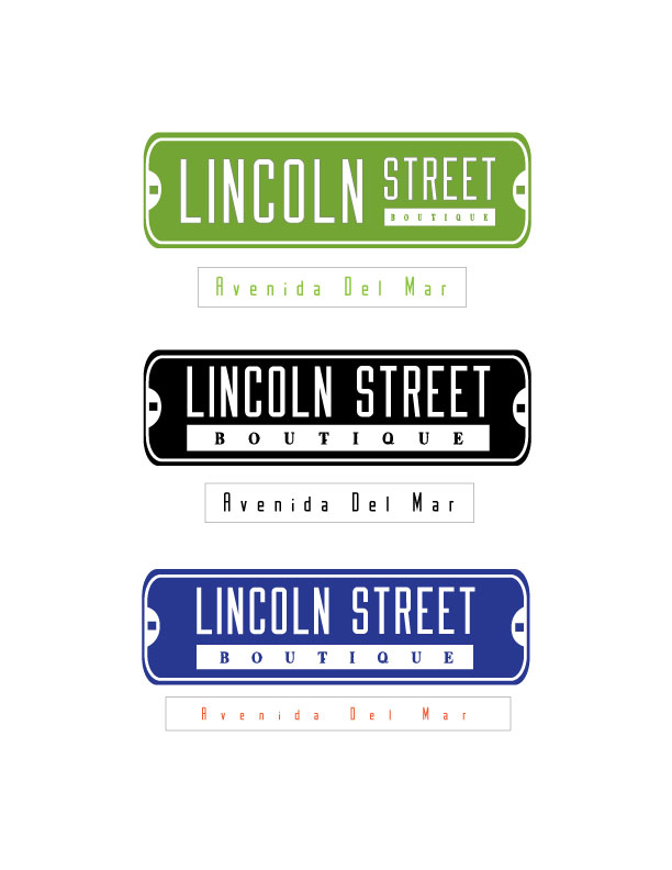 LincolnV2.jpg