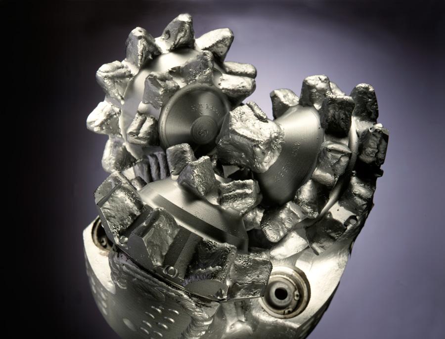 rotary drill bit.jpg