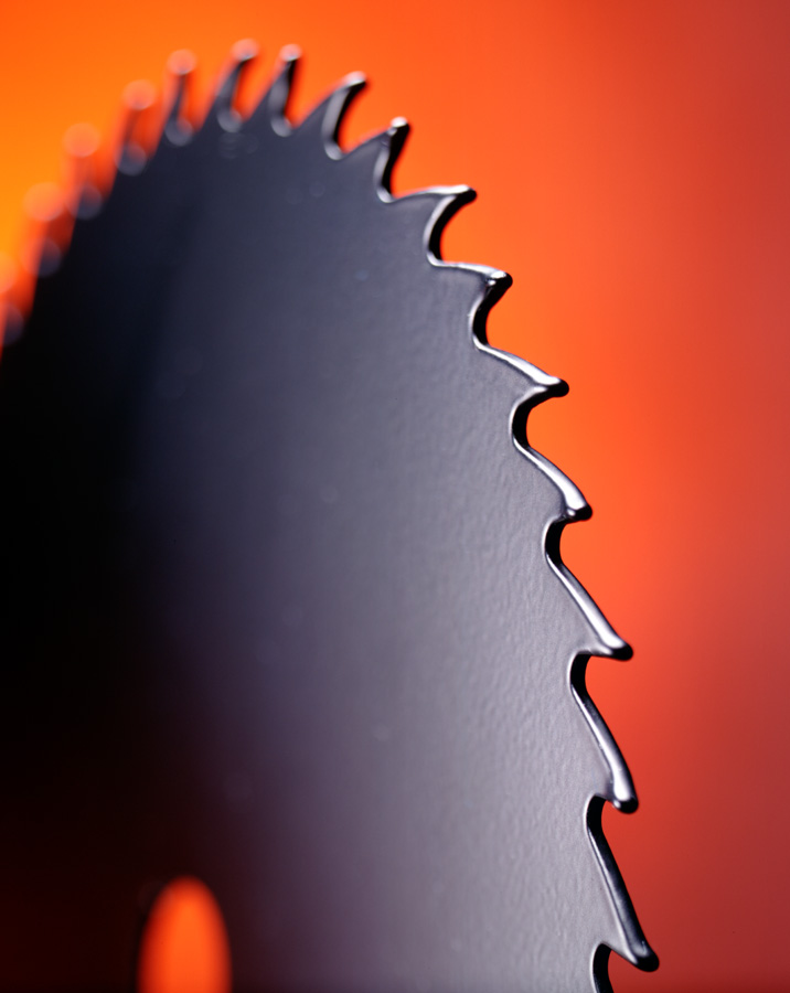 sawblade.jpg