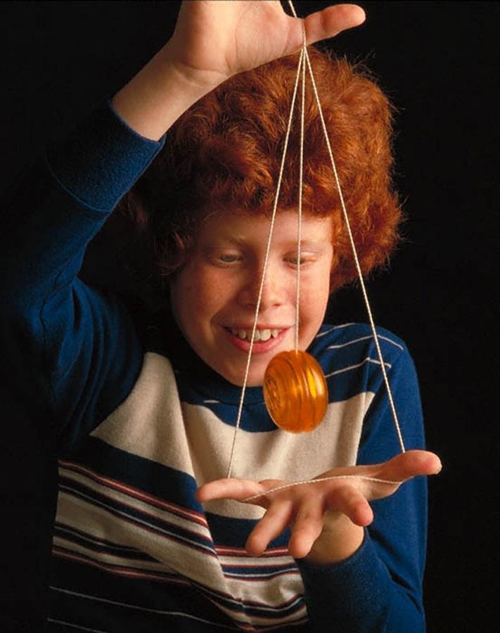 yo-yo.jpg
