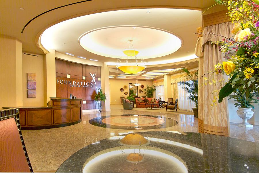 hospital lobby.jpg
