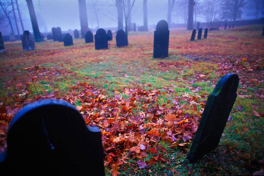 Maine cementary1a.jpg