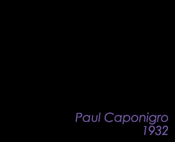 Caponigro.png
