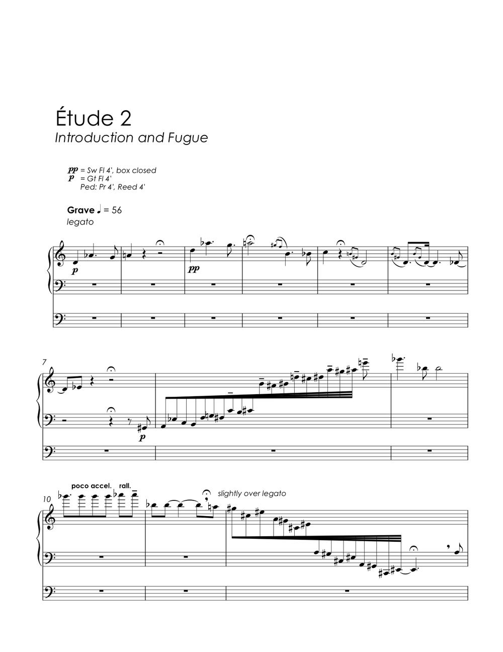 Études Sample 4.jpg