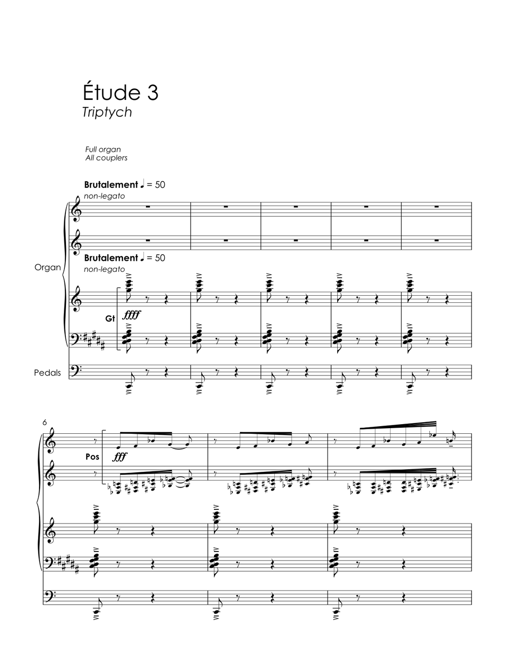 Études Sample 8.jpg