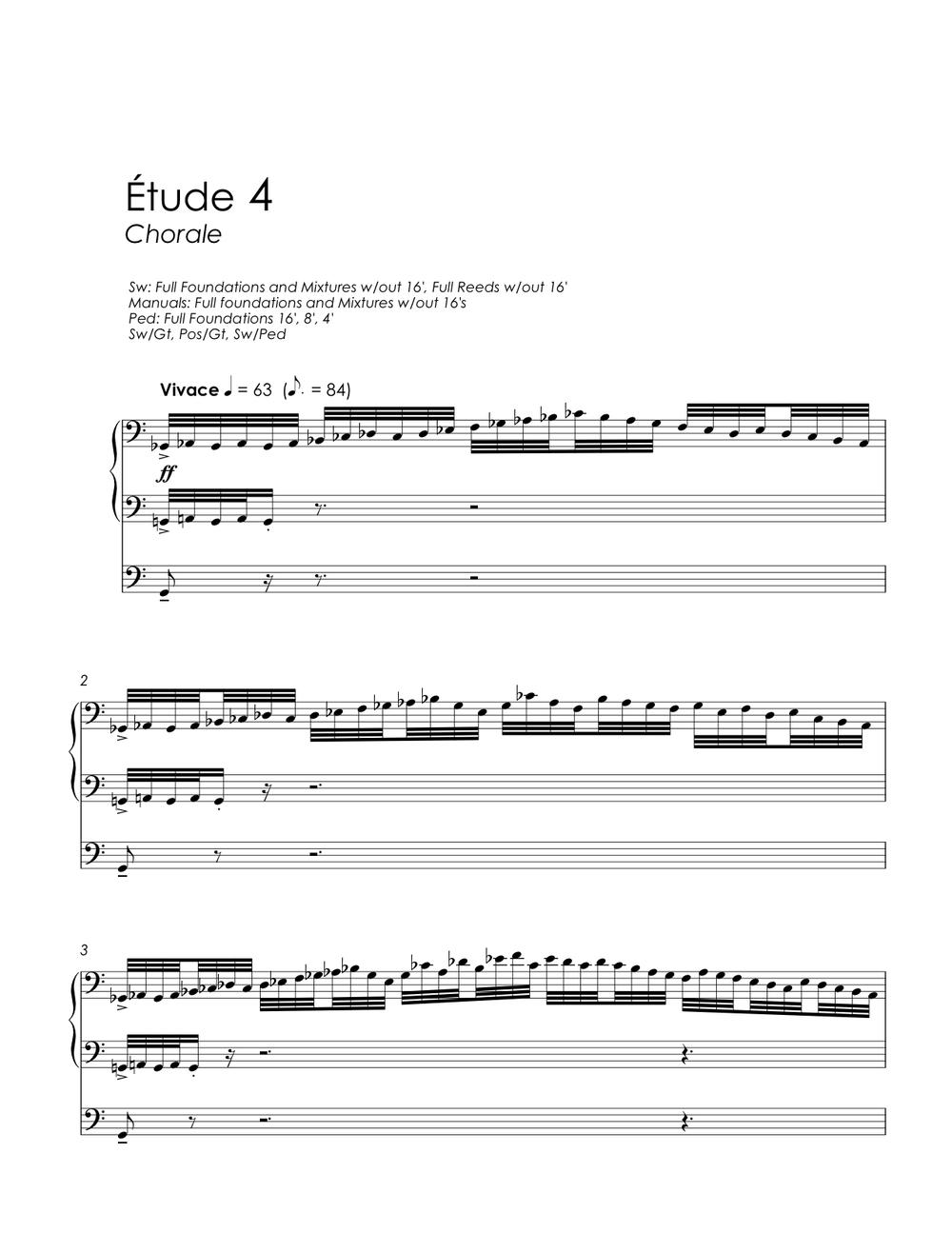 Études Sample 11.jpg