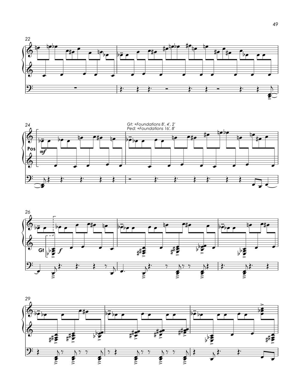 Études Sample 16.jpg