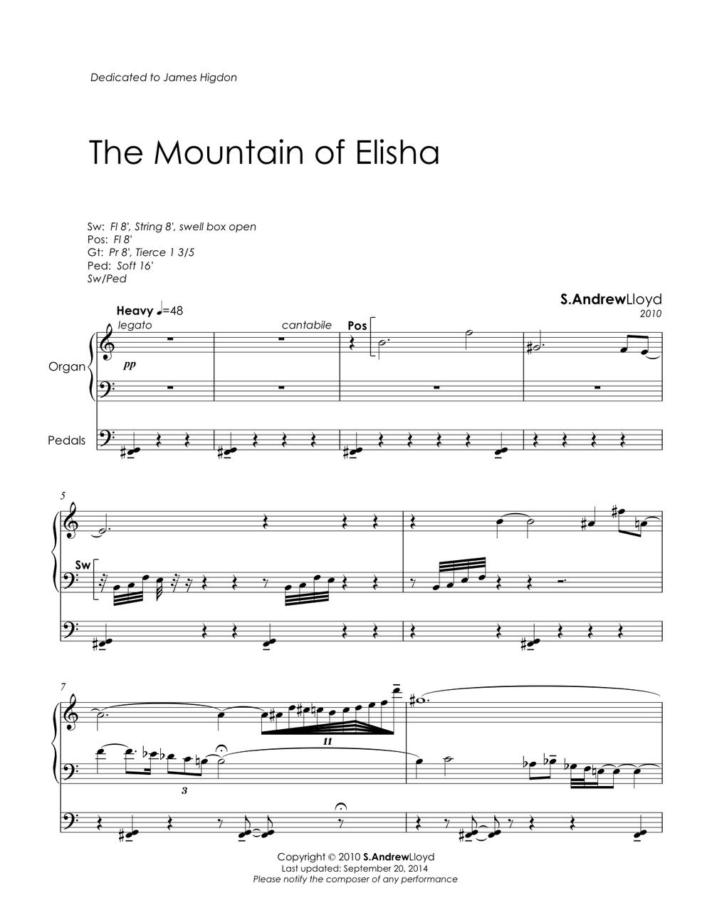 The Mountain of Elisha Sample pg 1.jpg