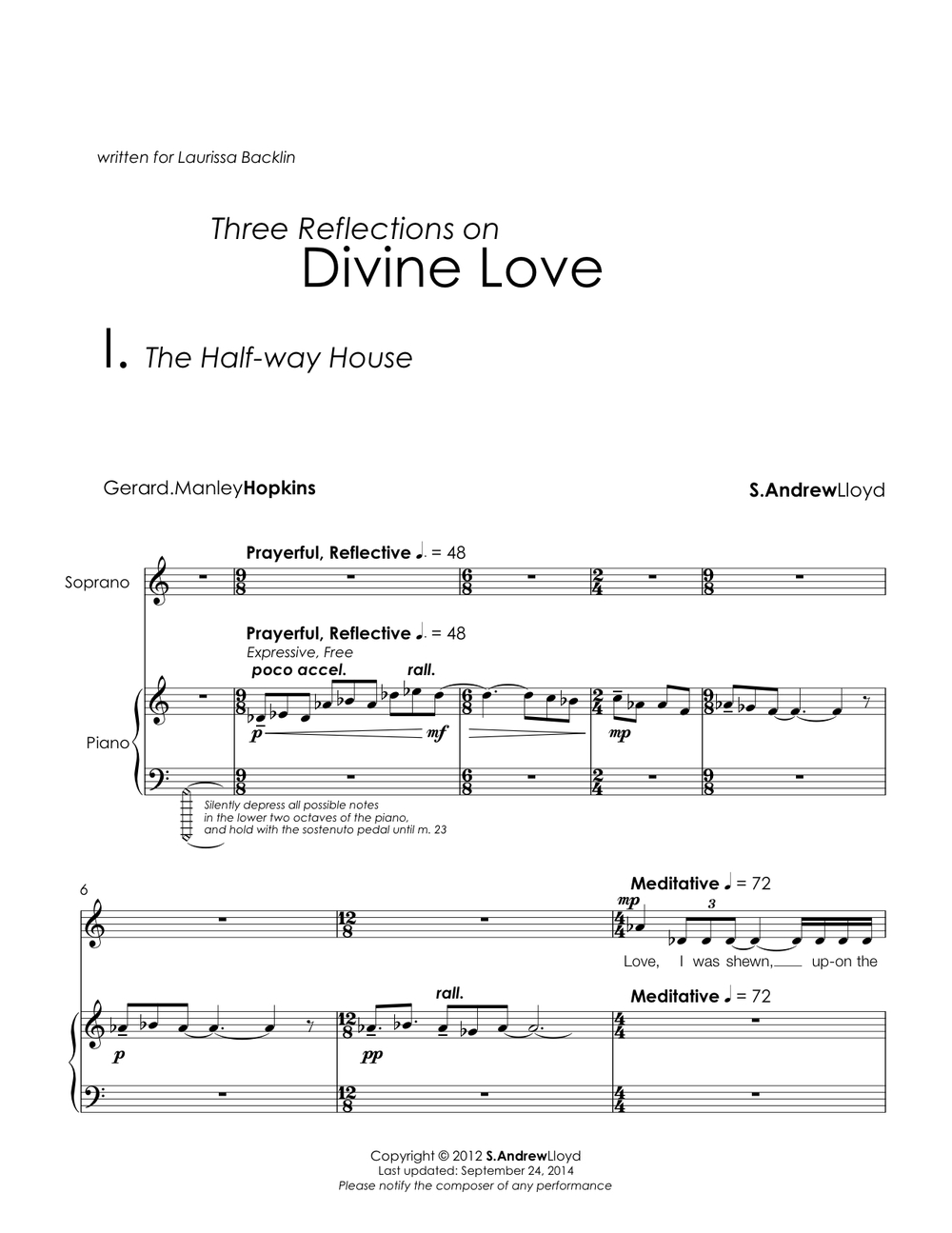 Three Reflections on Divine Love Sample 1.jpg