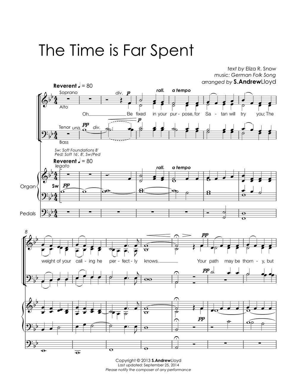 The Time is Far Spent Sample 1.jpg