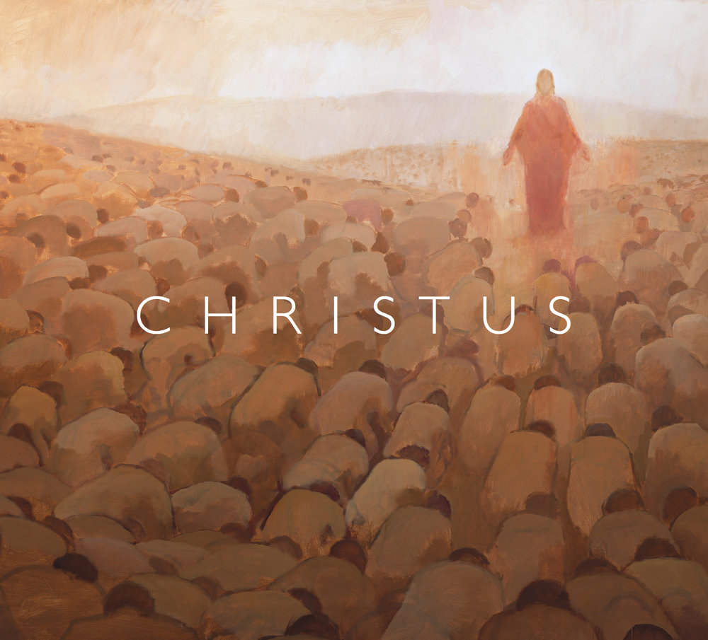 CHRISTUS CD Design copy.jpg