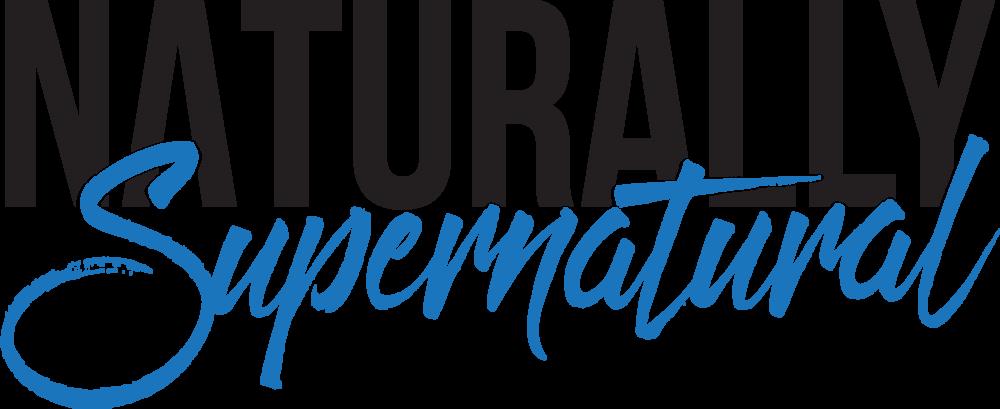 NaturallySupernatural.png