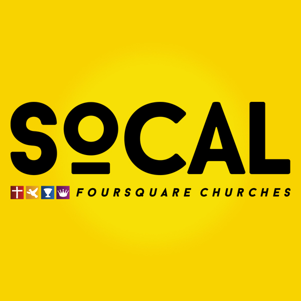 Socal Foursquare