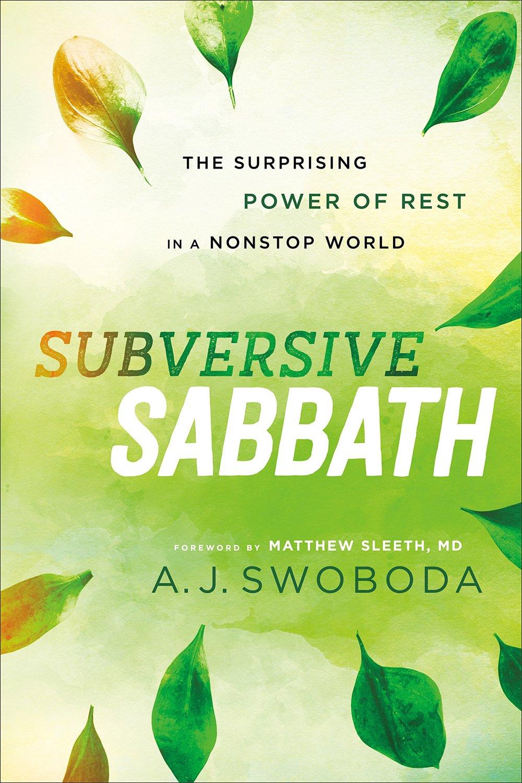 SubversiveSabbathBookCover.jpg