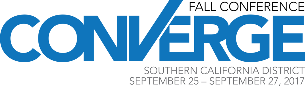 ConVerge Logo SoCAL.png