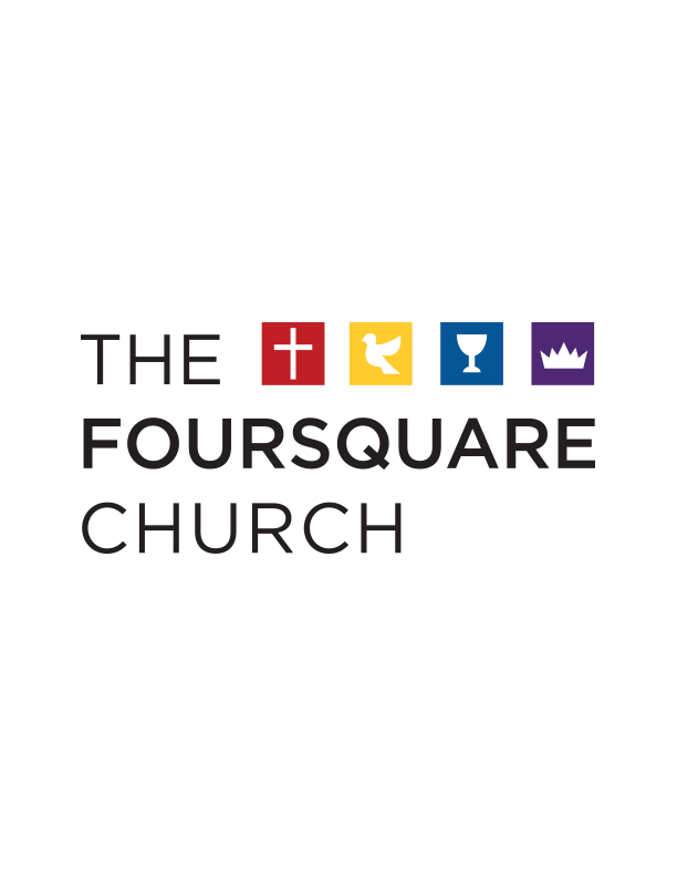 Foursquare Logo Full Color.png