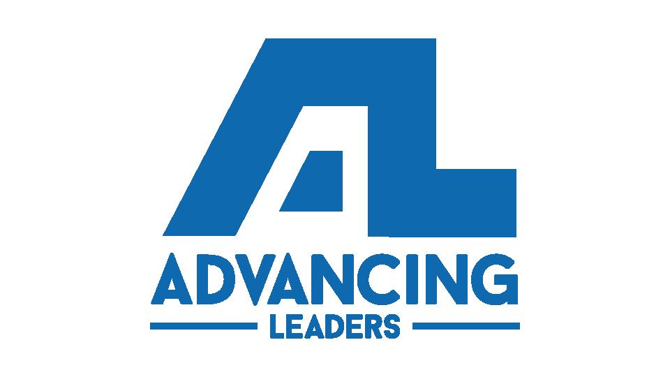 AdvancingLeaders_Logo_Color_Small.png