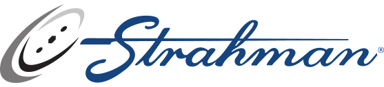 Strahman Valves, Inc.