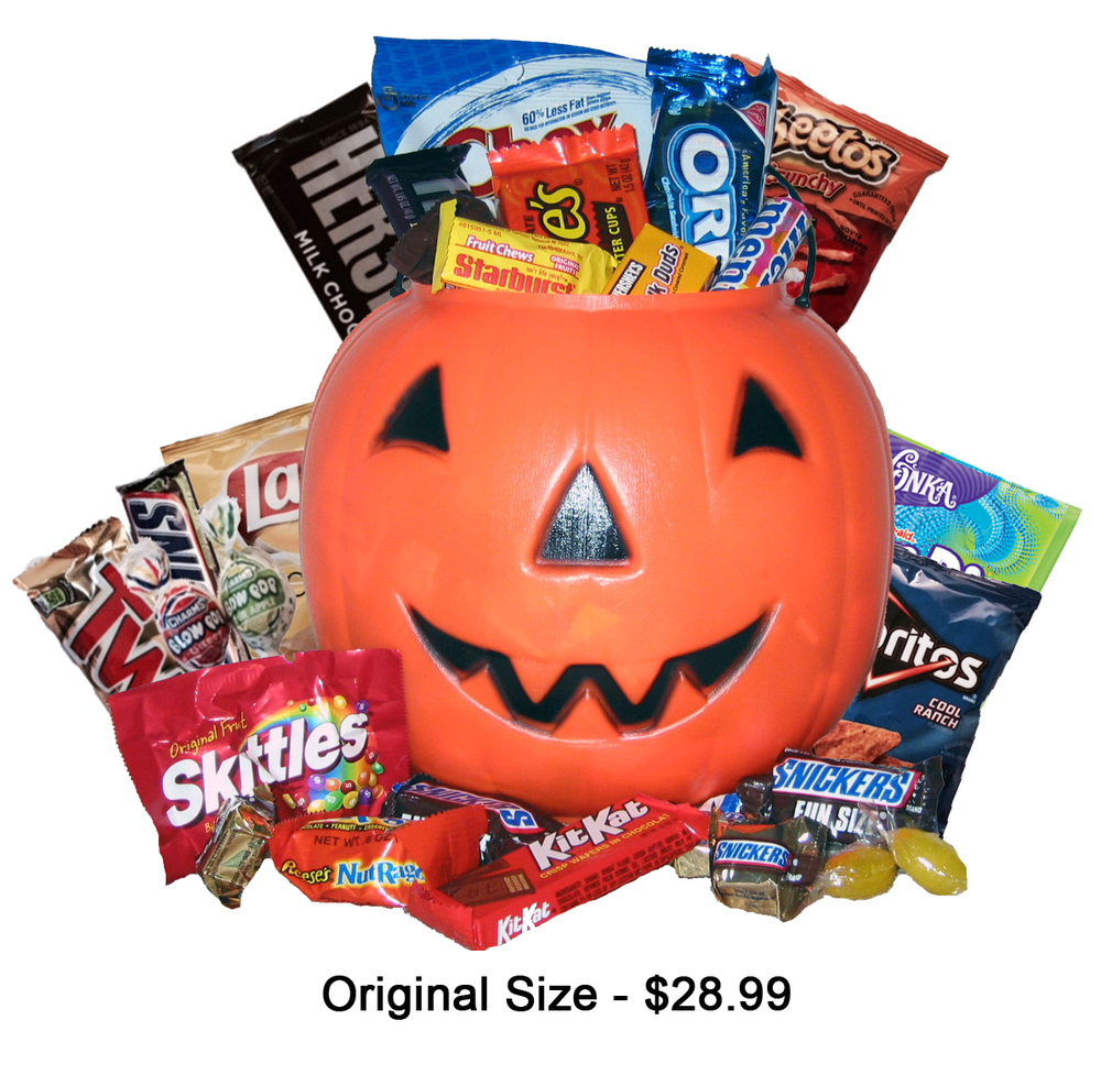trick-or-treat_survival_kit.jpg