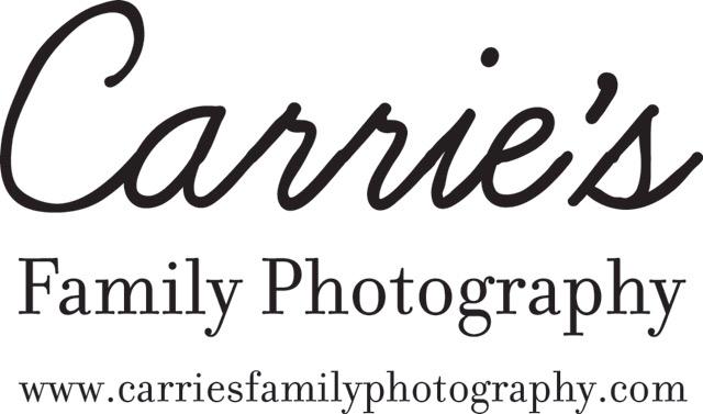 carriesphotog.jpg