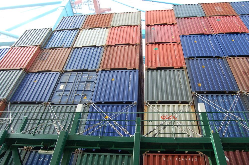 Onboard Stack.JPG