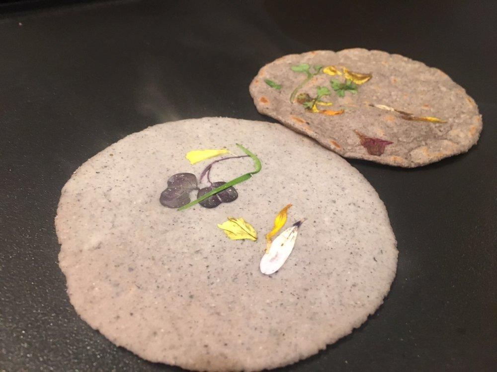 Handmade Tortillas with flowers alt.JPG