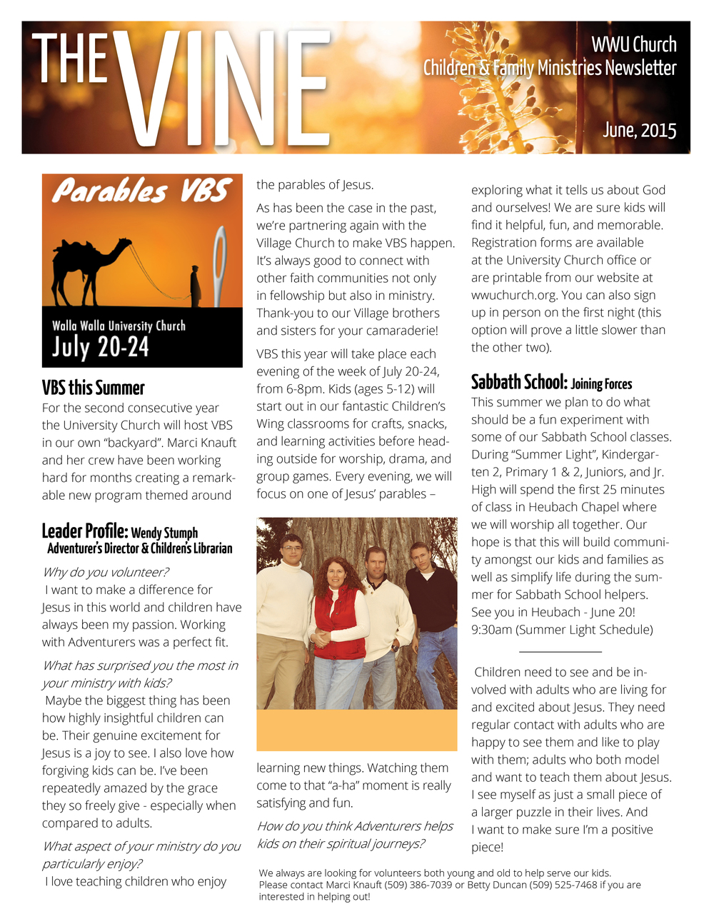 June Newsletter.jpg