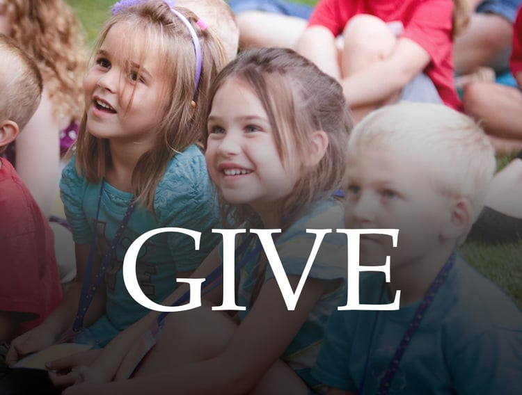 Click here to give online
