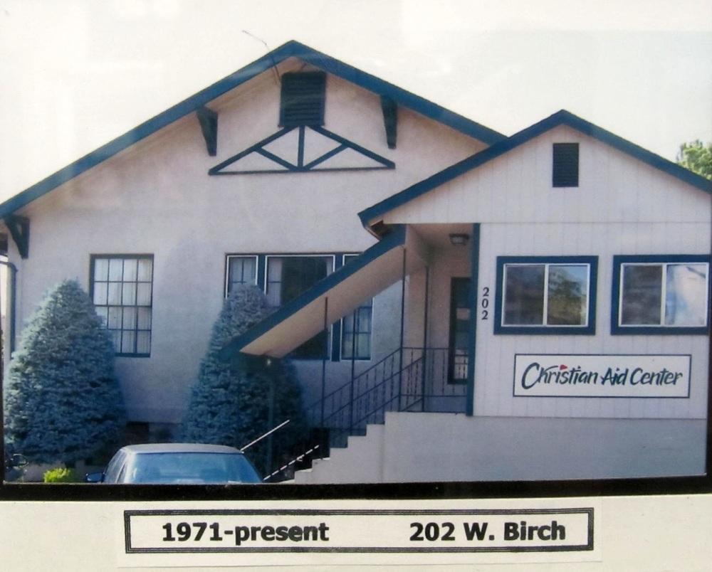 Christian Aid Center (was Union Gospel Mission).JPG