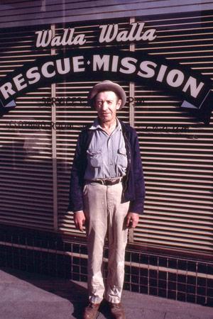 History-walla-walla-rescue-mission.jpg