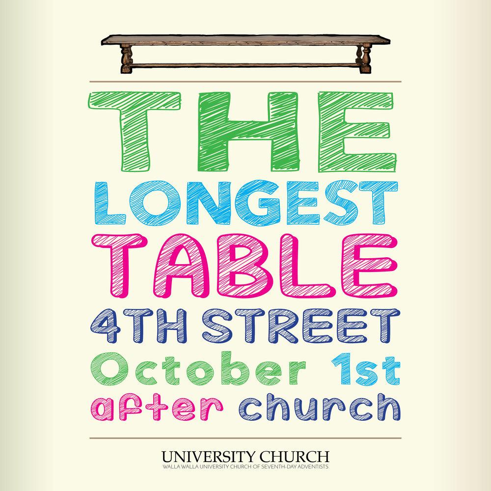 Longest Table 2016 (square).jpg