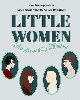 csm_Little_Women_poster_cropped_cbe5b5ef4a.jpg