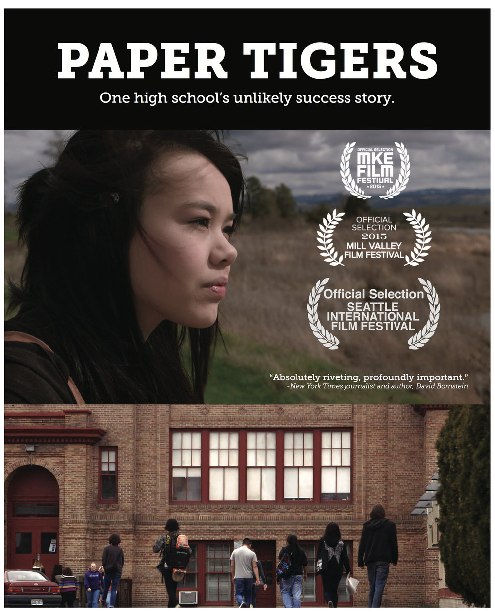 Poster-for-Paper-Tigers-1.jpg