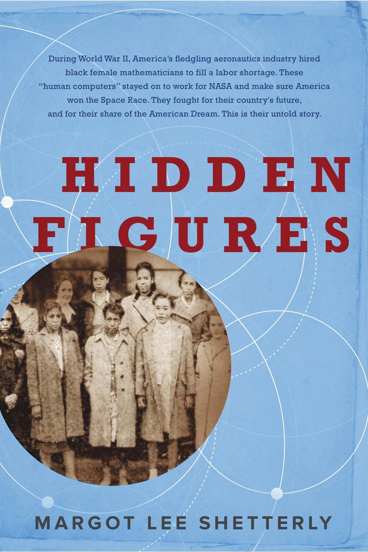 hidden_figures_books.jpg