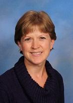 Wessman Mrs S 147.jpg