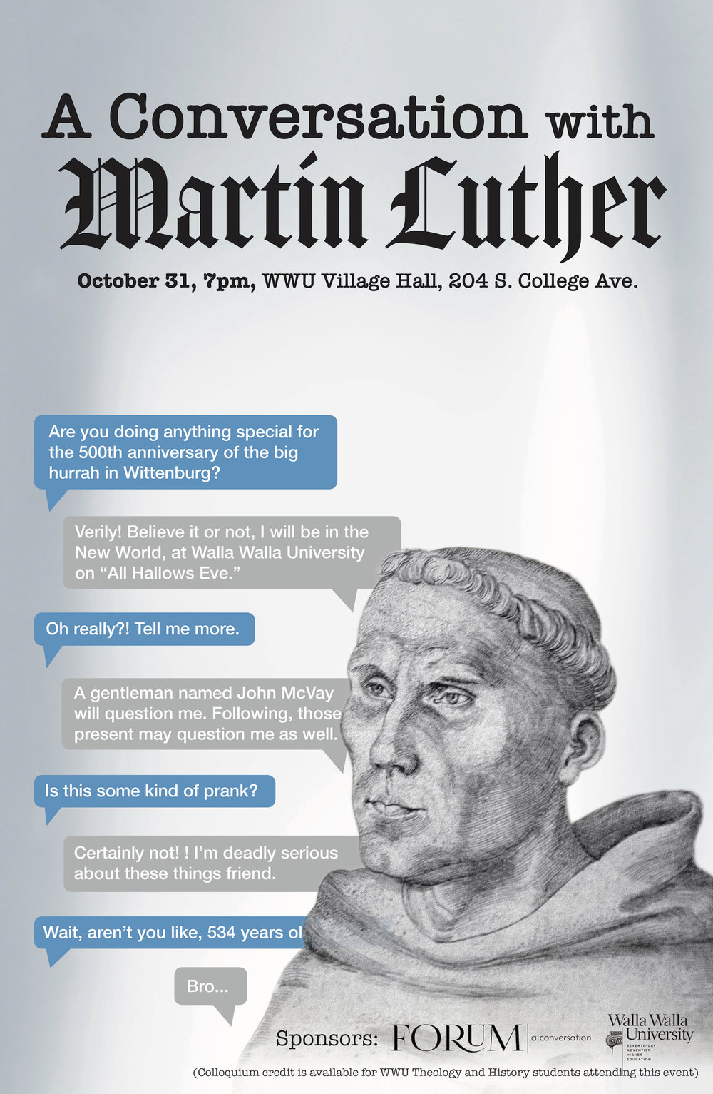 Print - Luther JPG.jpg