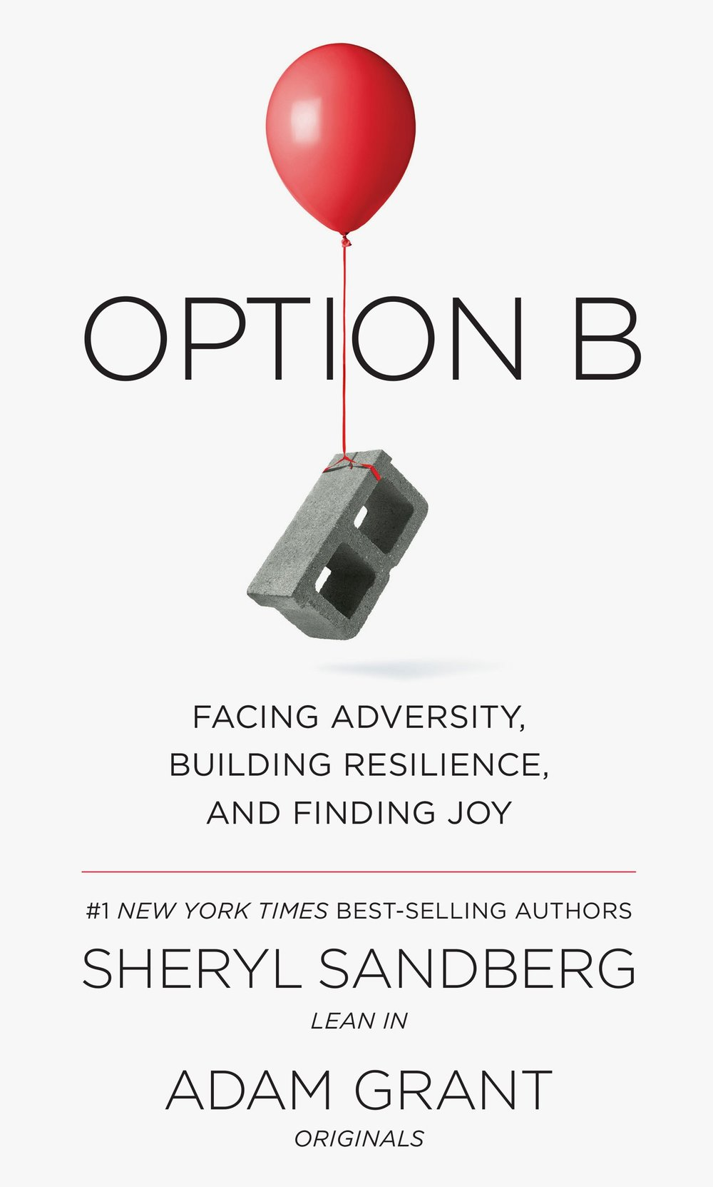 OptionBBookCover.jpg