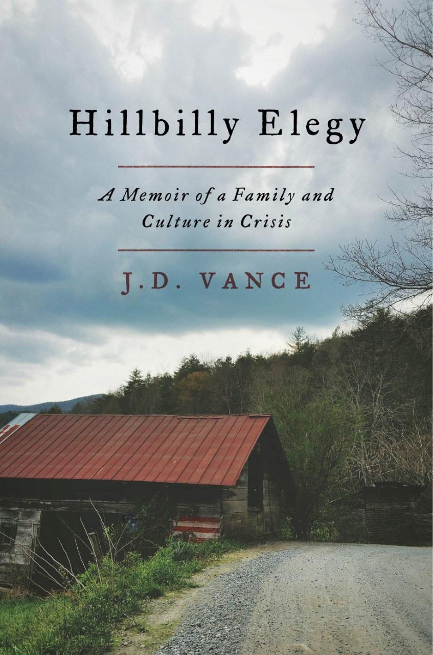 00-holding-hillbilly-elegy-jd-vance-1.jpg