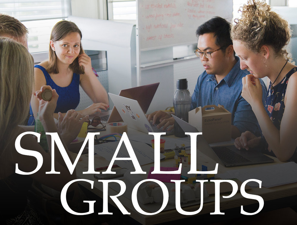 BUTTON - Small Groups.jpg
