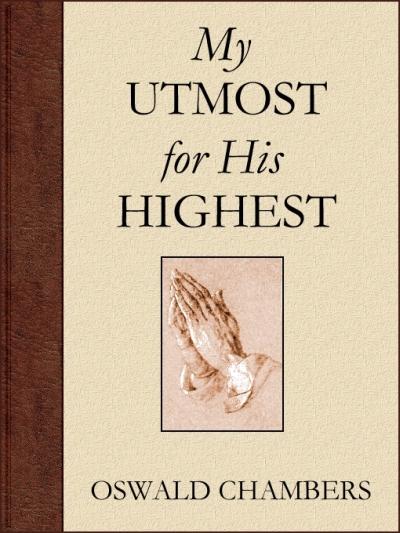 my_utmost_for_his_highest.jpg