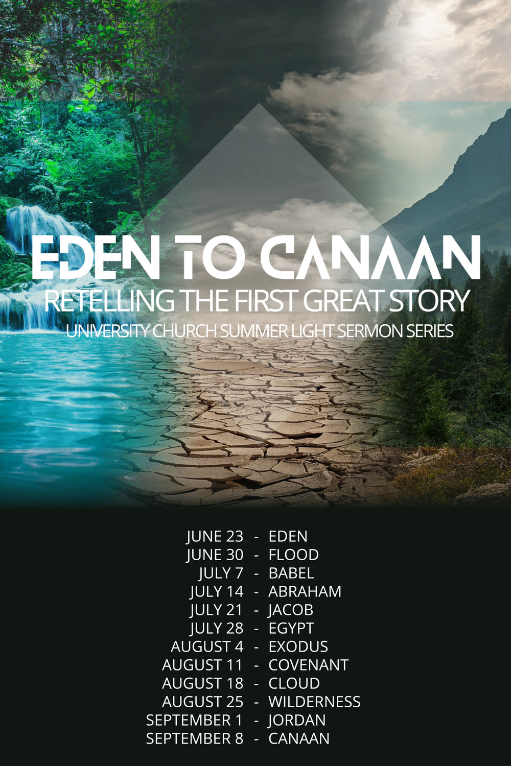 edencanaan - summer (For FACEBOOK, with Schedules).jpg