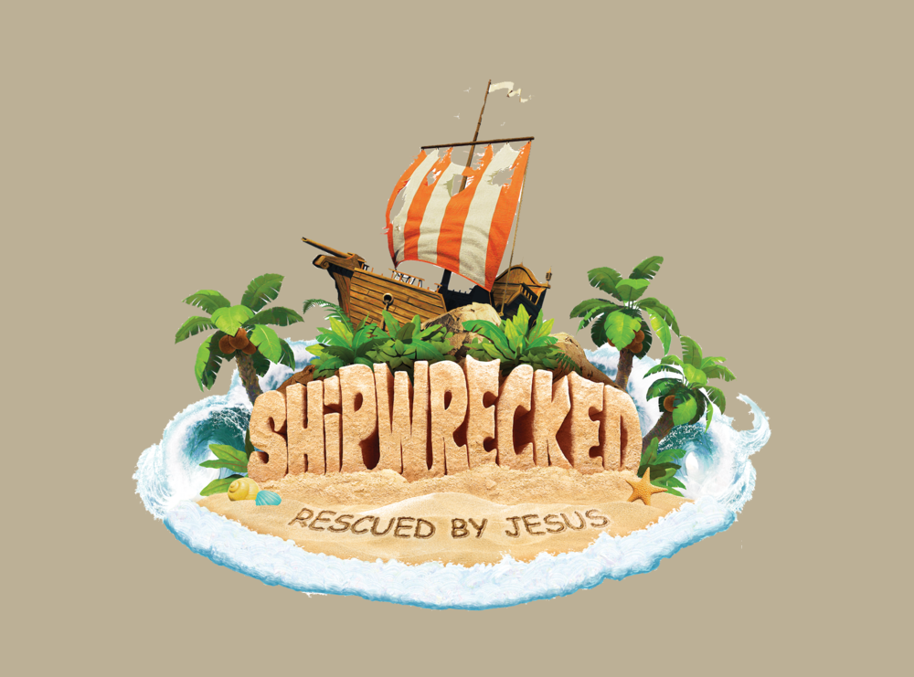 ShipwreckedLogo_HR with background.png