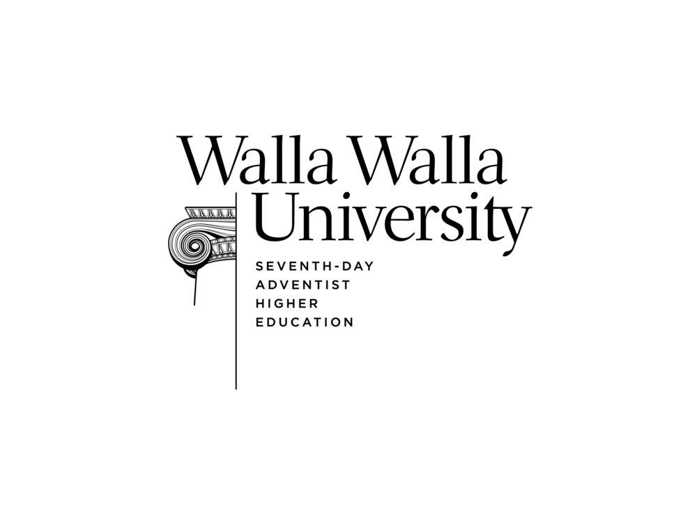 WWU_logo_black_600.jpg