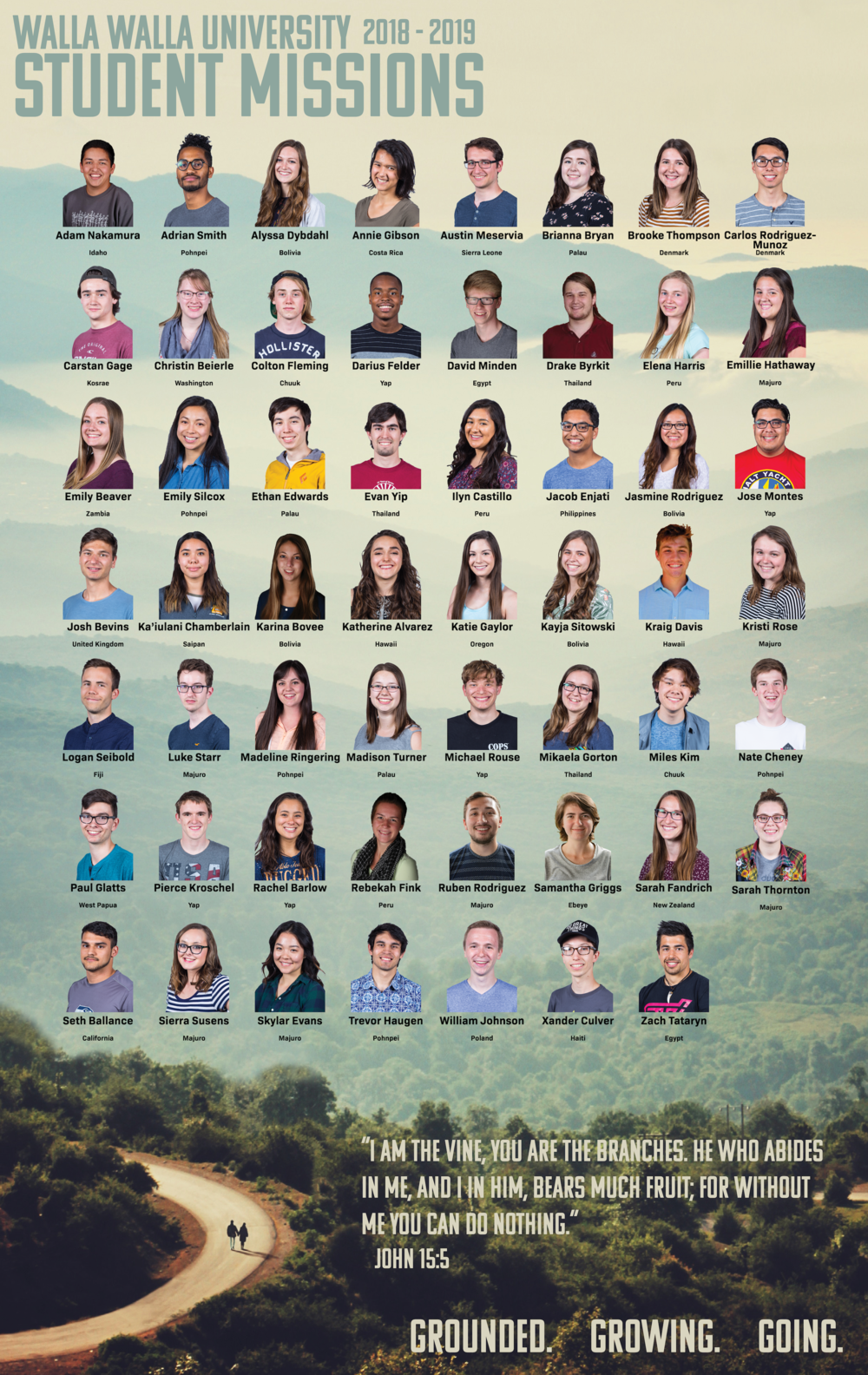 Student Missions Canvas SMALLER copy.png