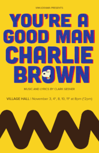 csm_CharlieBrownposter_9302ab0654.png