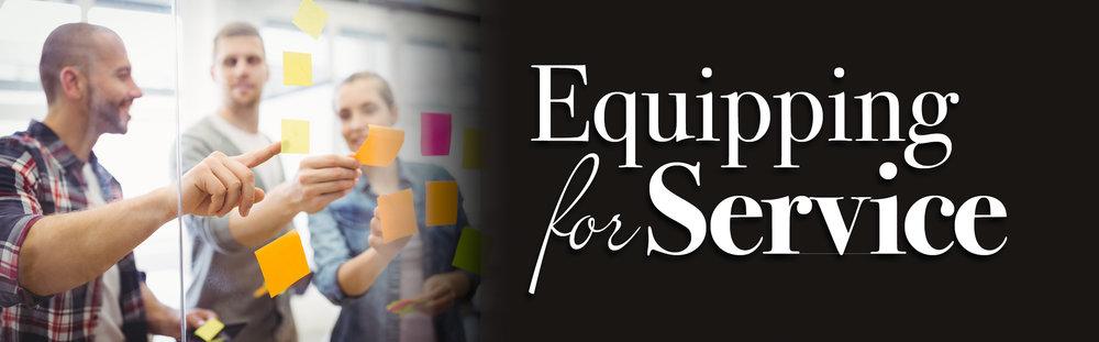 EFSUCC-Website-Banner.jpg