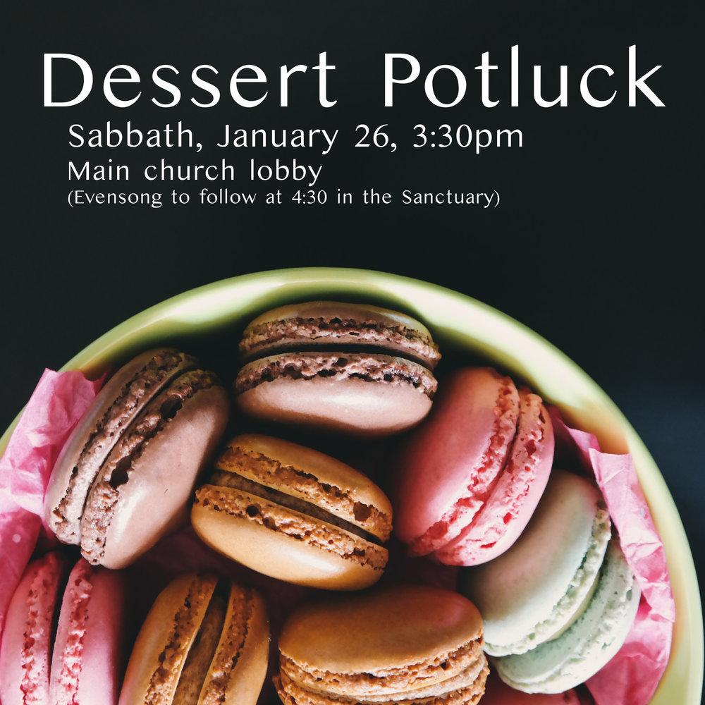Dessert Potluck Square.jpg