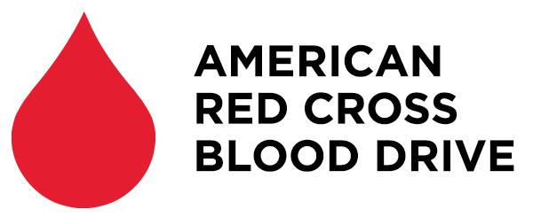 RedCross.jpeg
