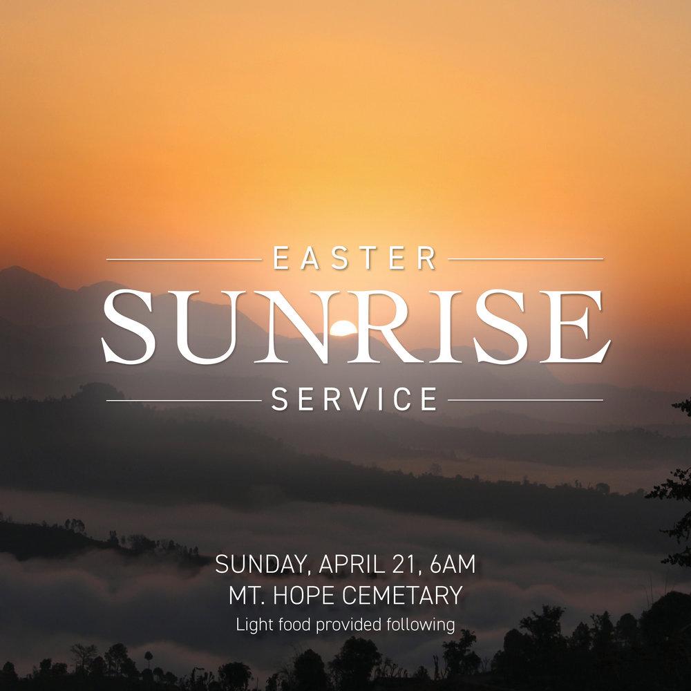 Square Easter.jpg
